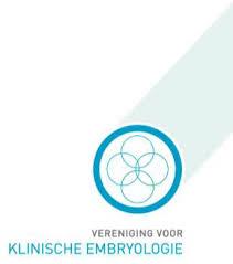 logo Vereniging voor Klinische Embryologie